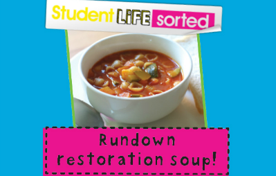 freshers-flu-soup