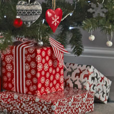 giftwrap-collections