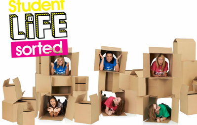 student-sorted-large1