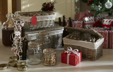 Wilkos_Make_Your_Own_Hampers_Xmas_Cameo_Three_RT