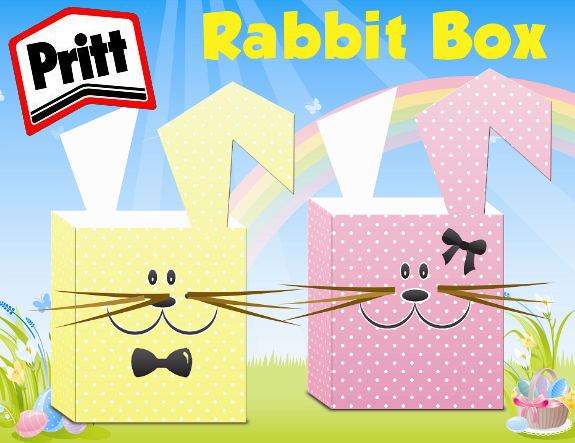 FINAL RABBIT BOX - sm2