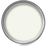 Wilko Moonlight White emulsion