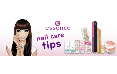 Nail care tips-feat