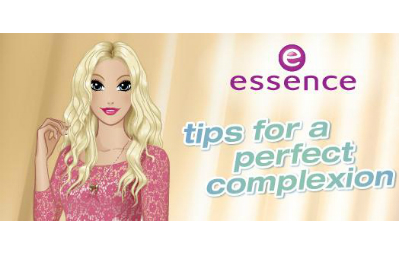 Perfect complexion Banner_779x247px_180714-feat