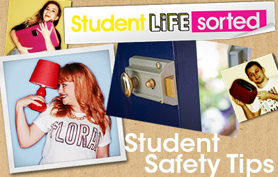 Student-Safety-Tips-feat