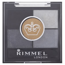 Rimmel Golden Eye eyeshadow