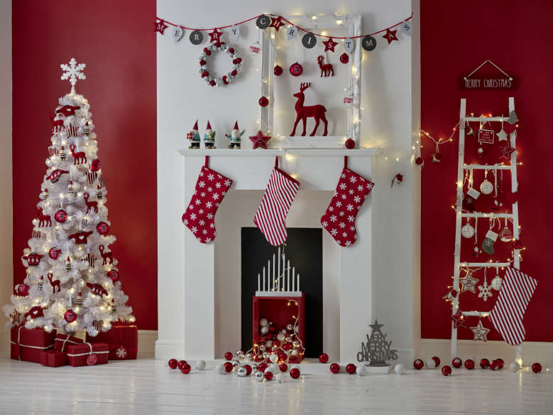 merry and bright christmas collection 2015