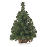 wilko 1.5ft tree