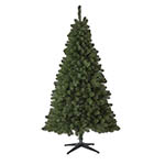 wilko fir tree