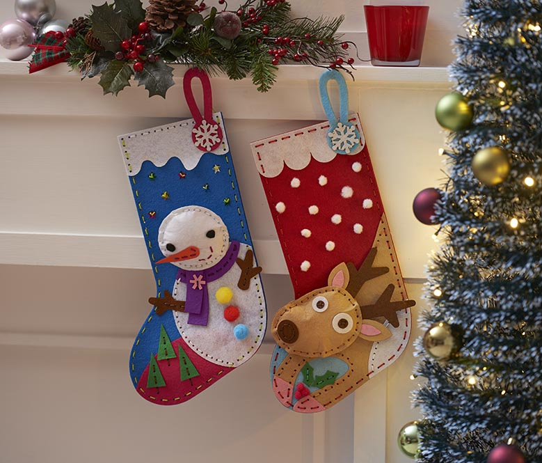 christmas decorations craft ideas simple craft ideas for the wilkolife 3612
