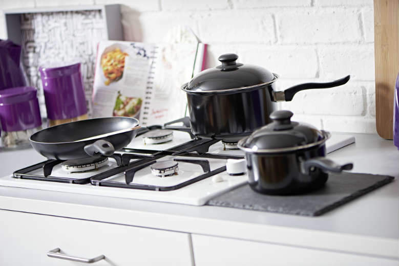 The Wilko Pots And Pans Buying Guide Wilkolife