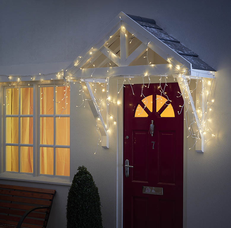 Cheap Battery Operated Christmas Lights