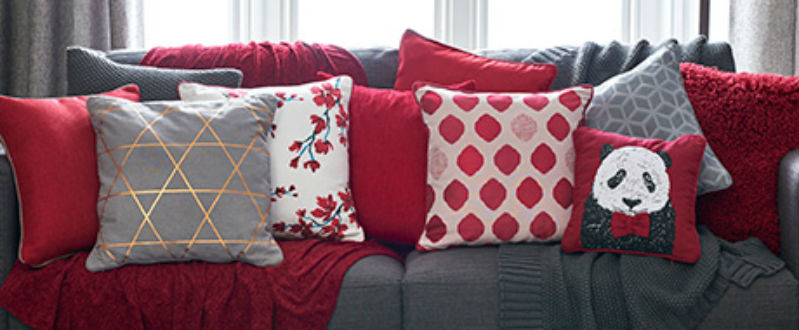 symmetry-cushions amended