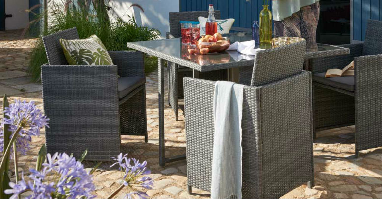 rattan-furniturebanner-dt amended