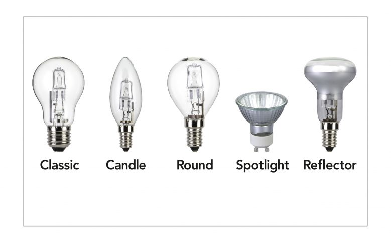 Switched On – Your Guide to Choosing the Right Light Bulb ...