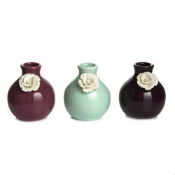 flower vases amended