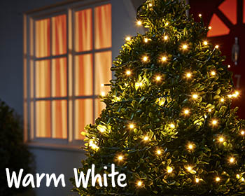 How to choose the best indoor christmas lights wilkolife white christmas lights warm white christmas lights aloadofball Image collections